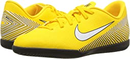 Neymar Jr. VaporX 12 Club IC Soccer (Little Kid/Big Kid)