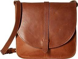 Tirhas Saddle Bag
