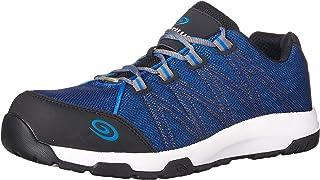 Nautilus Safety Footwear Acelerador Tenis para Hombre
