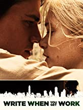 Best the penthouse full movie Reviews
