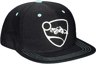 Best hats rocket league Reviews