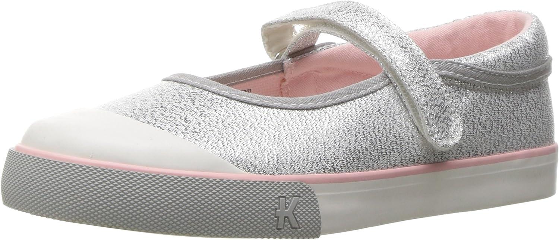 See Kai Run - Marie Sneakers for Kids
