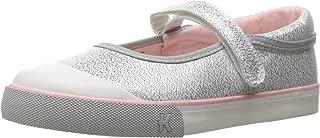 See Kai Run Marie Sneaker (Toddler/Little Kid)