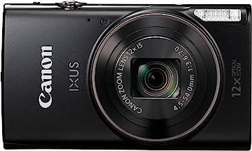 Canon IXUS 285 HS Cámara compacta 20,2 MP 1/2.3