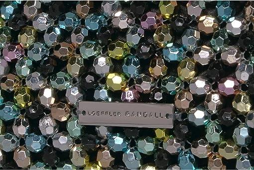 Rainbow Metallic