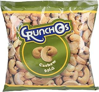 Crunchos Cashew Big And Tasty Nuts 300 gm