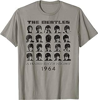 Pepper's Patch T-shirt