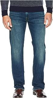 Lucky Brand 363 Vintage Straight Jeans in Ferncreek Ferncreek 29