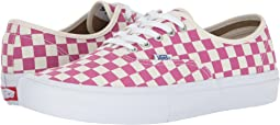 Vans - Authentic™ Pro