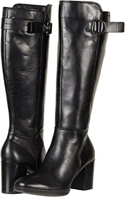 ECCO - Shape 55 Chalet Tall Boot