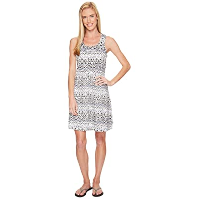 Aventura Clothing Pearson Dress (Black) Women