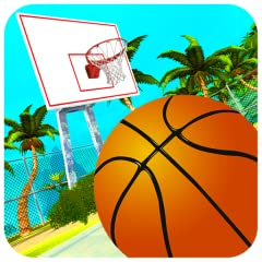 - It is very Easy to play and control, fun for all players stars. - Great dunking ball experience. - Simple but addictive sports game. - Number of ball and levels