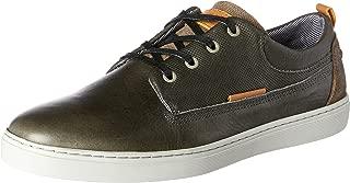 Wild Rhino Men's Toda Shoes