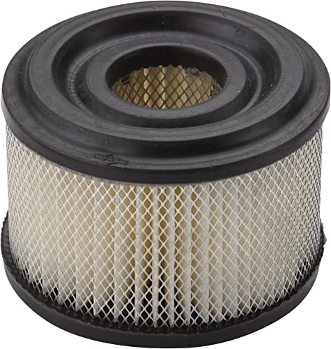 wholesale Briggs outlet online sale & Stratton 390492 Round Air outlet sale Filter Cartridge sale