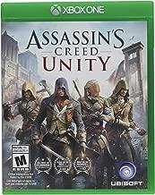 Assassin's Creed Unity - Xbox One (Renewed)