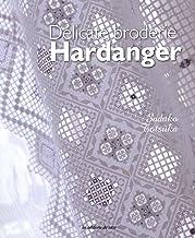 Hardanger Vorlagen 5
