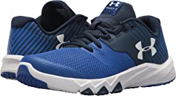 Under Armour Kids UA BGS Primed 2 (Big Kid)