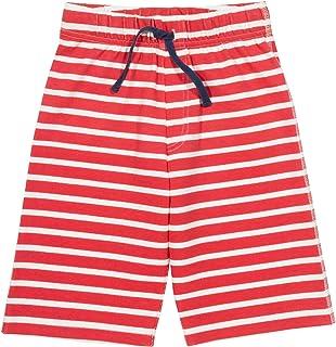 Kite Corfe Shorts Red