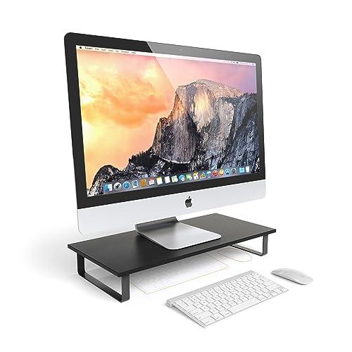 Excellent Imac Desks Amazon Com Download Free Architecture Designs Barepgrimeyleaguecom