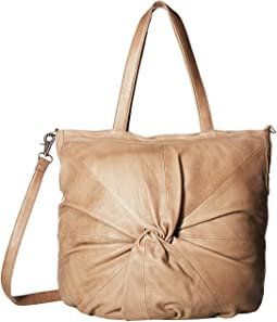 Day & Mood - Monroe Tote