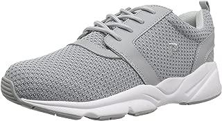 Propet Women's Stability X Sneaker