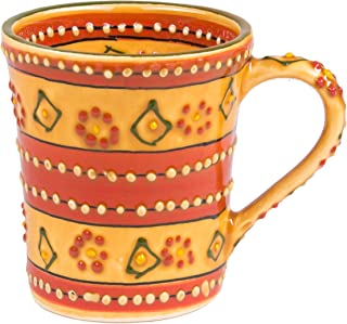 Best traditional mexican coffee mugs Reviews