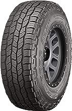 Cooper Discoverer A/T3 LT All- Terrain Radial Tire-LT275/65R18 123S 10-ply
