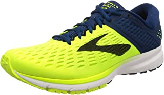 Brooks Mens Ravenna 9