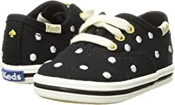 Keds for Kate Spade Champion Seasonal Crib (Infant/Toddler)