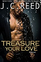 surrender your love book 3