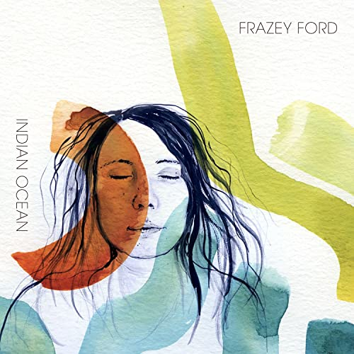 Indian Ocean by Frazey Ford on Amazon Music - Amazon.co.uk
