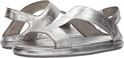 Marsell - T Strap Sandal