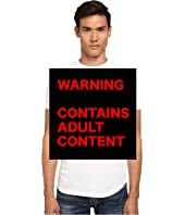 DSQUARED2 - Freezing Slim Fit T-Shirt