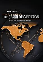 Best film jihad in america Reviews