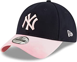 new era mother's day hats