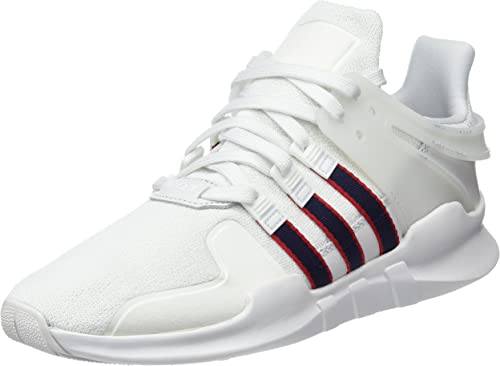 Adidas EQT Support ADV, paniers Homme