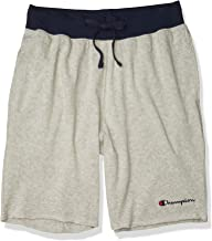 Champion Men's Middleweight Short