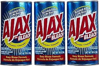 Ajax AC1566