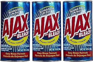 Best ajax professional bathroom power cleaner Reviews