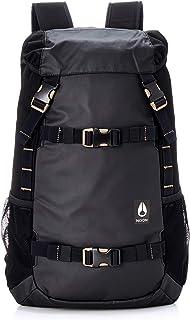 [ニクソン] Landlock Backpack III C2813 [並行輸入品]