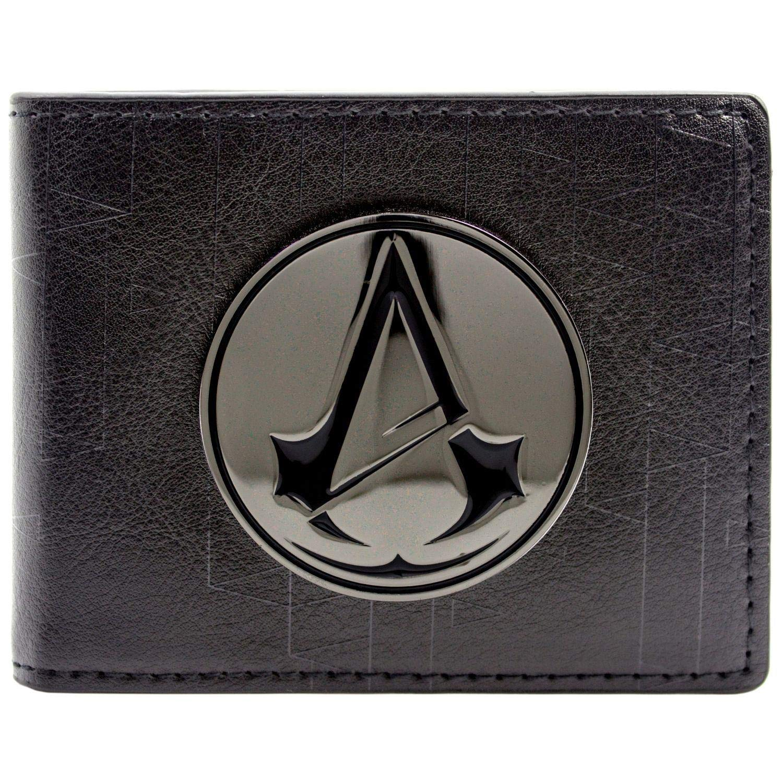 Ubisoft Assassins Creed Unity Symbol Bad Buy Online In Vietnam At Desertcart