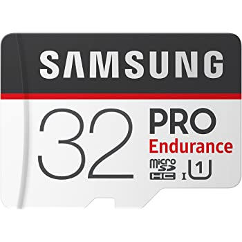 SanDisk Ultra 200GB MicroSDXC Verified for BlackBerry Bold 9000 by SanFlash 100MBs A1 U1 Works with SanDisk