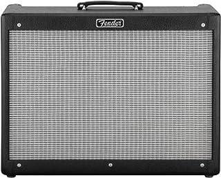 Amplificador guitarra Fender Hot Rod Deluxe III 40 W