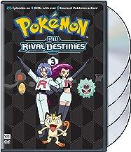 Best pokemon black and white full movie online Reviews