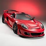 GTレーシングカー:無料ゲーム
