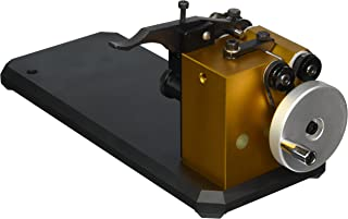 4401-0520 LOCKING PLIER FLEX SHAFT INDICATOR HOLDER