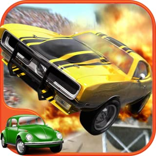 Best the amazing race game online free Reviews
