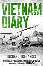 Vietnam Diary