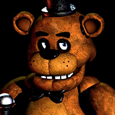 Five Nights At Freddy S 2 Download Video Games