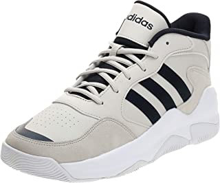 adidas STREETMIGHTY mens Basketball Shoes